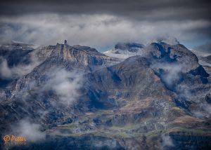 Thyon - Landscapes by www.swissaerial.ch